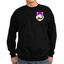 Helene's Sweatshirt (dark)