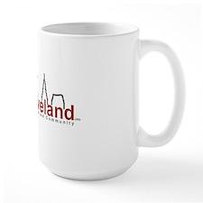 phpCleveland Mug