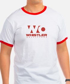Whistler Outfitters T