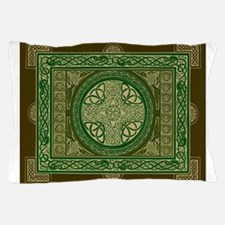 Cute Pagan Pillow Case