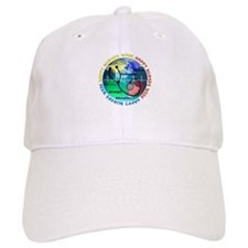 happy nurses week 2013 best Baseball Baseball Cap