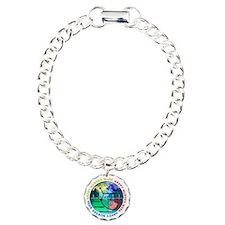 happy nurses week 2013 best Bracelet