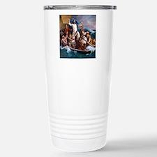 49 Travel Mug