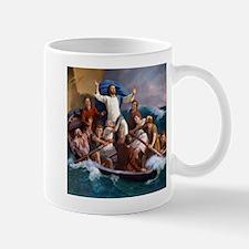 49 Mug