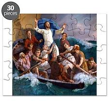 49 Puzzle