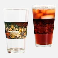 39 Drinking Glass