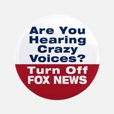"Turn Off Fox News 3.5"" Button"
