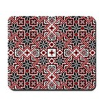 Folk Design 8 Mousepad