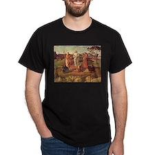12 T-Shirt