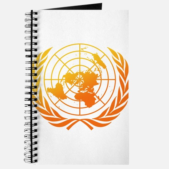 United Nations 2 Journal