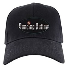 Outlaw, Good Eggs - Baseball Hat