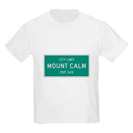 mount calm Mount calm high school is a high school in texas, in the mount calm isd school district as of the 2016-2017 school year, it had 44 studentsthe school received an accountability rating of.