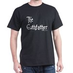 Goth Father Dark T-Shirt