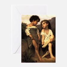 William-Adolphe_Bouguereau_(1825-1905)_-_At_the_Ed