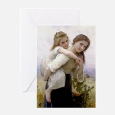William-Adolphe_Bouguereau_(1825-1905)_-_Not_Too_M