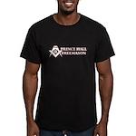 Prince Hall Freemason T-Shirt