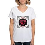 B-47 STRATOJET ASSOCIATION T-Shirt