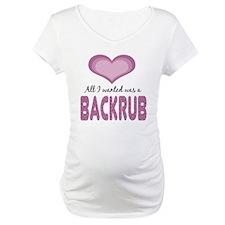 purplebackrub.jpg Shirt