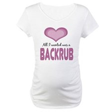 purplebackrub.jpg Shirt