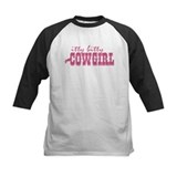 Daddys little girl long sleeve Long Sleeve T Shirts