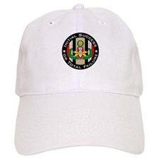 EOD Master in color OIF ISoTF Cap