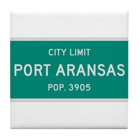 port aransas chat rooms Port aransas hotels with connecting rooms: browse our selection of over 1167  hotels in port aransas conveniently book with expedia to save time & money.