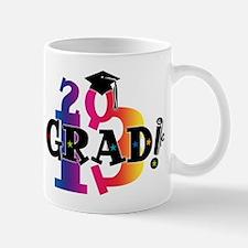 Star Grad 2013 Mug