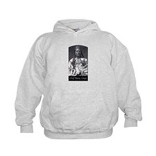 Chief Many Coups Hoodie