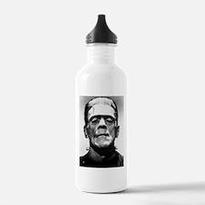 The Monster Water Bottle