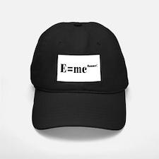 Unique Mc hammer Baseball Hat