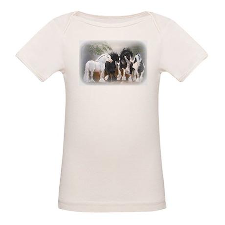 Gypsy Stallions T-Shirt