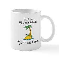 sj02 Mugs