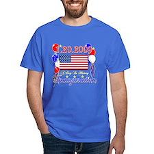Inauguration 2009 T-Shirt