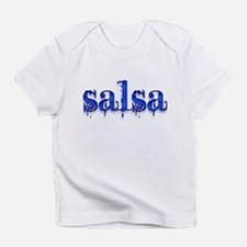 Salsa Lola Infant T-Shirt