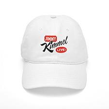 Jimmy Kimmel Live Cap