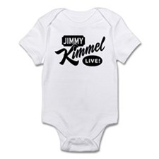 Jimmy Kimmel Live Infant Bodysuit