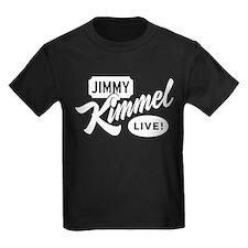 Jimmy Kimmel Live T
