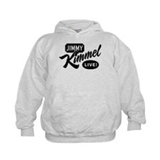 Jimmy Kimmel Live Hoodie