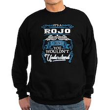 OV-1 Mohawk T-Shirt
