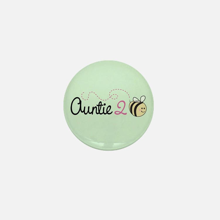 Cute Lilsquirttees Mini Button