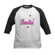 Funny Attractive woman Tee