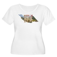 OV-1 Mohawk Long Sleeve Infant T-Shirt