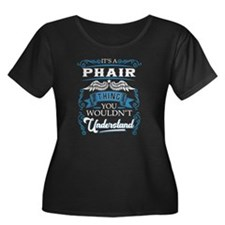 Dentists Doxies T-Shirt