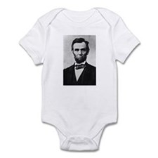 LINCOLN11X17@72 Body Suit