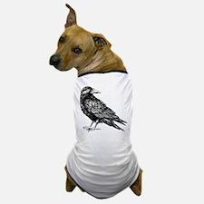 Raven Dog T-Shirt