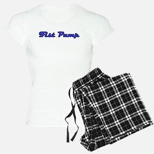 Fist Pump Pajamas