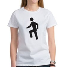 Dancing Guy T-Shirt