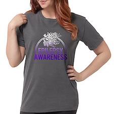 Slow Thinking T-Shirt