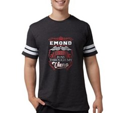 Bacon Fried Plus Size T-Shirt