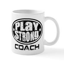 PSLogo_Tee_Coach Mug